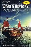 Advanced Placement World History: Modern