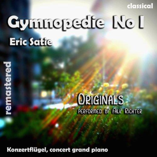Gymnopedie No. 1 , N. 1 , Nr. ...