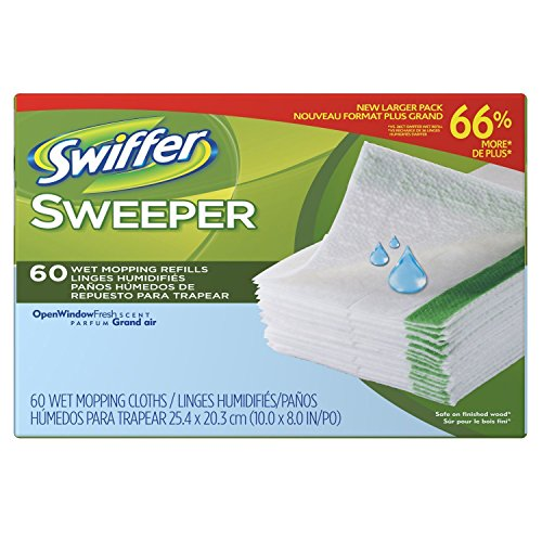 doaalertm-swiffer-wet-jet-refills-contains-no-phosphate-60-ct-brand-new-item
