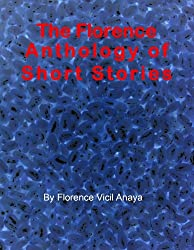The Florence Anthology of Short Stories