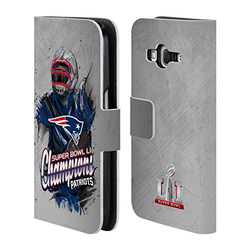 Super Bowl Champions Leather - 9