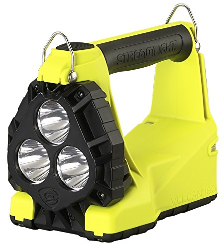 Streamlight 45601 Hid LiteBox