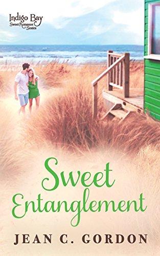 Books : Sweet Entanglement (Indigo Bay Sweet Romance Series) (Volume 12)