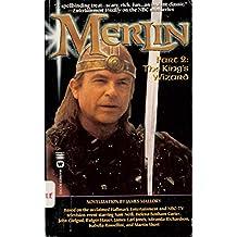 Merlin: The King's Wizard - Part 2 (Merlin (Warner))