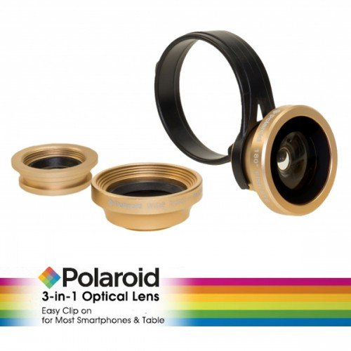 polaroid-3-in-1-clip-on-180-degree-supreme-fisheye-067x-wide-angle-10x-macro-lens-for-iphone-samsung
