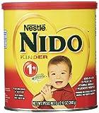 Nido Kinder Milk by Nestle 360 g