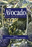 Avocado: Botany, Production and Uses