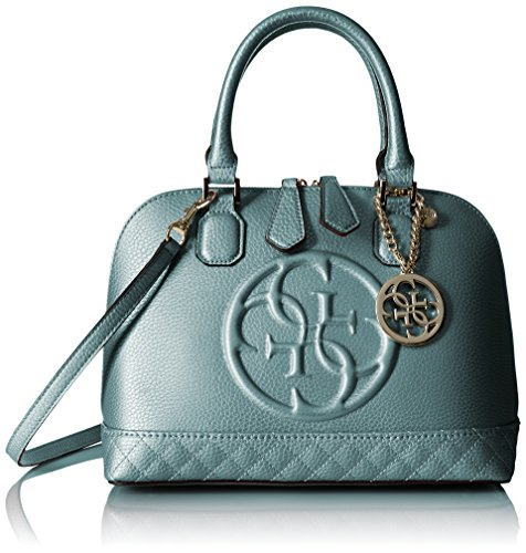 guess-korry-small-dome-satchel
