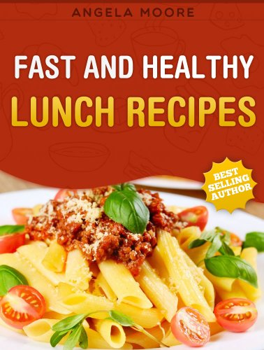 Download fast and healthy lunch recipes cookbooks for busy moms download fast and healthy lunch recipes cookbooks for busy moms book 2 book pdf audio id6bi5vi7 forumfinder Image collections