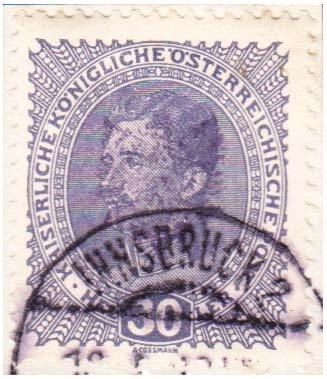 austria-netto-tirol-local-post-30h-emperor-karl-i-scott-171-overprinted-with-tyrolean-eagle-1919-ple