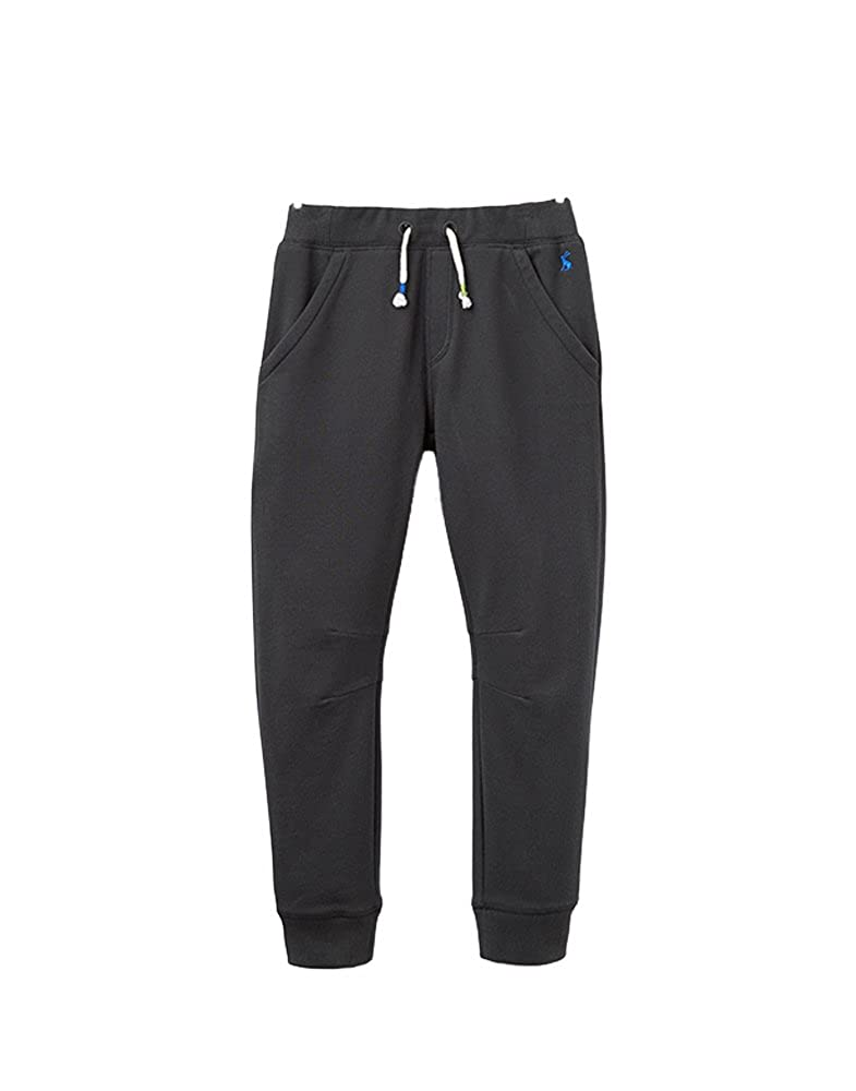 Joules Big Boys Sid French Terry Jogger Pants