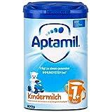 Aptamil 爱他美 1+婴儿奶粉(1岁+) 800g