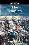 The Templars, Emmanuel Barcelo, 849794030X