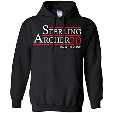 Kenny Loggins Tour 2020 Amazon.com: Archer 20 Vote for Sterling Archer 2020. Seriously