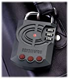 Cheap Kensington Soniclock Motion Detecting Alarm