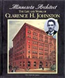 Minnesota Architecture, Paul Clifford Larson, 1890434353