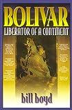 Bolivar, Bill Boyd, 1561719943