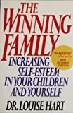 The Winning Family 9780962283413