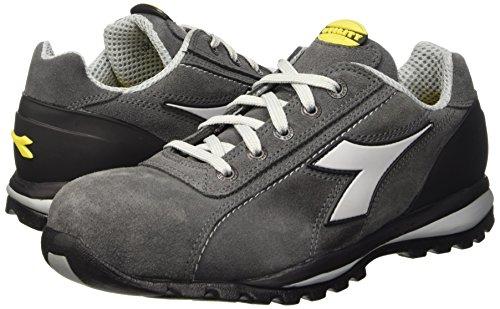 De Low Eu Mixte grigio Adulte S1p Ii Ombra Diadora Glove Gris 47 Chaussures Hro Travail wBqZYEU