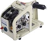 Wire Feeder for CO2 / MAG Multi-functional Welder Work Welding Feeding Machine