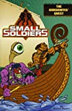 Small Soldiers, Lester Schulman and Gavin Scott, 0448418827