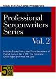 img - for Professional Screenwriter Series Vol. II book / textbook / text book