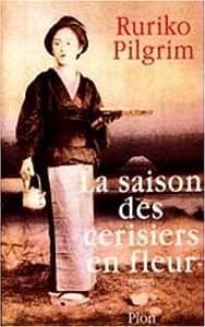 """Afficher """"La saison des cerisiers en fleurs"""""""
