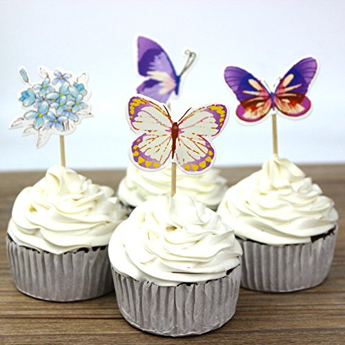 Cake Toppers Online Usa