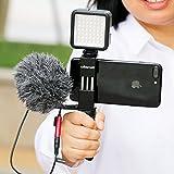 Ulanzi Pocket Rig for Smartphones with Boya