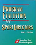 SportDirector Series Package, Sport Education Program, American, 0736002499