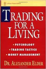 Psychology for Living Magazine