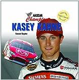 Kasey Kahne, Connor Dayton, 1404276459