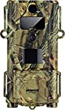MIN60707-BRK DTC 400 Slim Game Camera