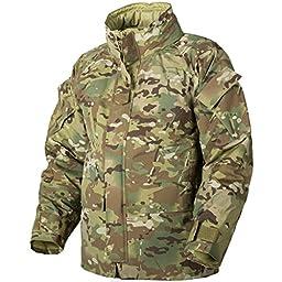 Helikon ECWCS Jacket Generation II Camogrom size L