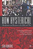 img - for How Hysterical: Identification and Resistance in the Bible and Film book / textbook / text book