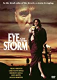 love on the edge dvd - Eye of the Storm