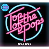 Top Of The Pops 1975-1979