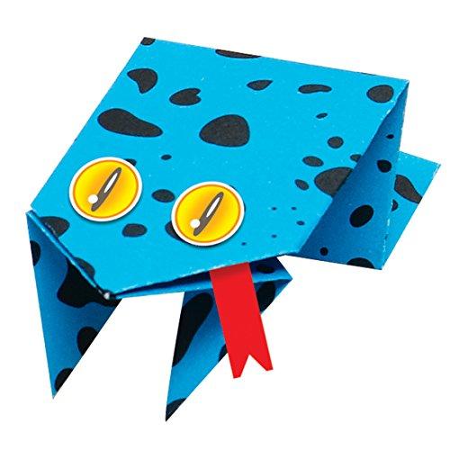 Creativity For Kids Origami