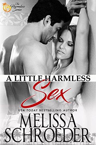 A Little Harmless Sex