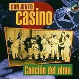 Cancion Del Alma 1941-1945
