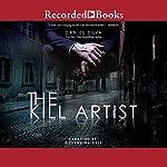 The Kill Artist | Daniel Silva
