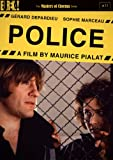 Police [Masters of Cinema] [1985]