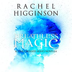 Breathless Magic