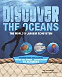 Discover the Oceans, Lauri Berkenkamp, 1934670383