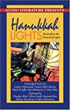 Hanukkah Lights: Stories from the Festival of Lights