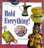 Hold Everything!, Sara Corbett, 0516082124