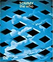 Who - Tommy (Remasterizado) [DVD-Audio]
