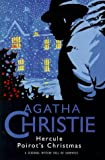 Hercule Poirot's Christmas Hb (The Agatha Christie Collection, V. 32)