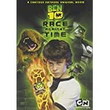 Ben 10 Race Against Time