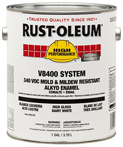 rust-oleum-259158-high-gloss-dairy-white-high-performance-v8400-system-food-and-beverage-alkyd-ename